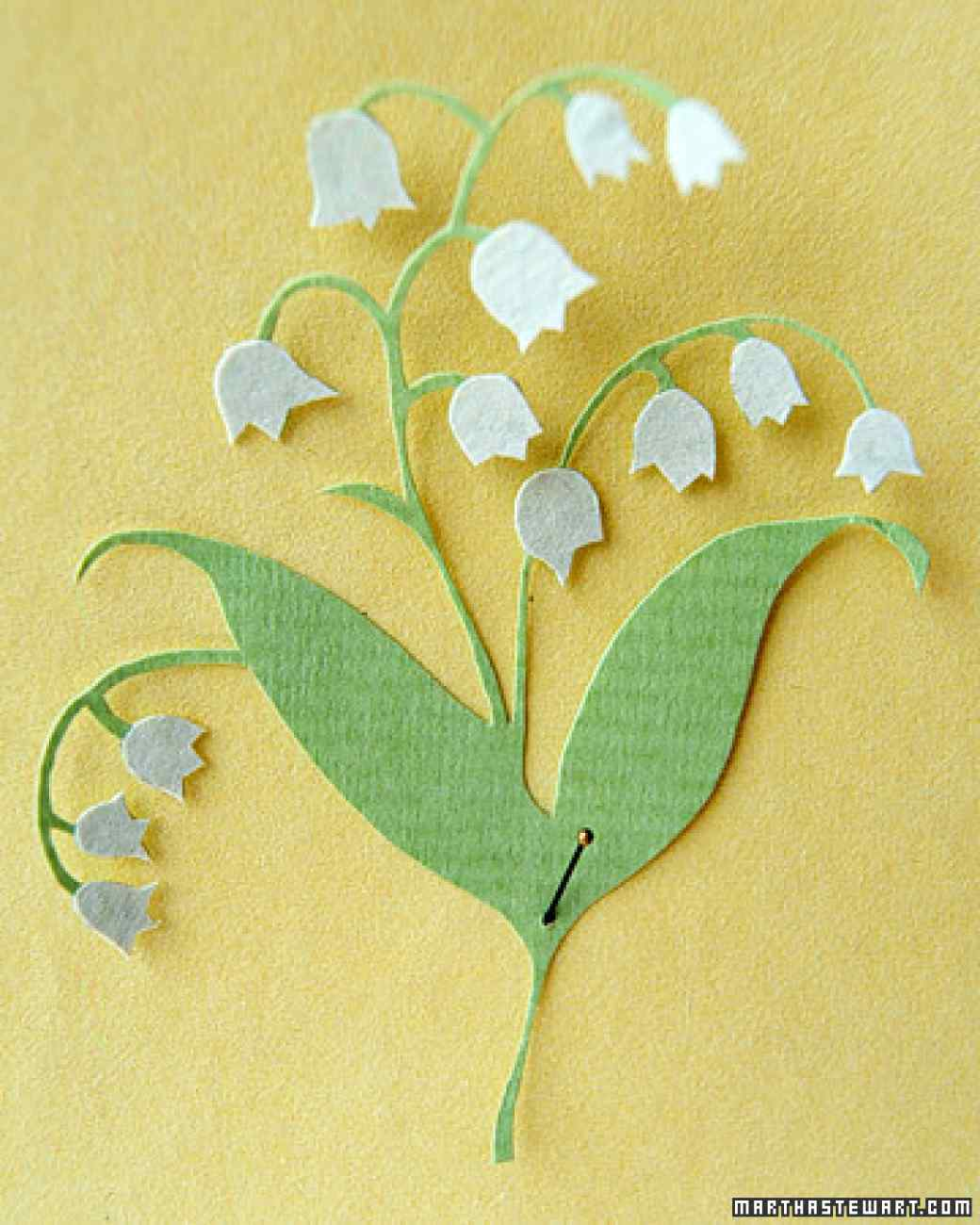 Открытка весенние цветы своими руками для ребенка