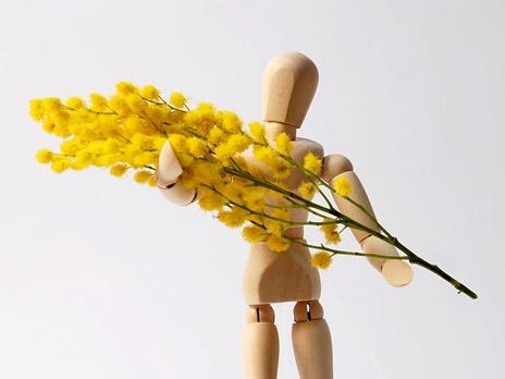 На 8 марта дарят цветы доставка цветов по южно сахалинску