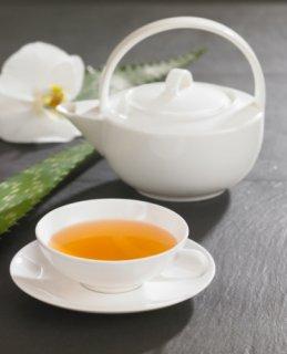 Десять китайских чайных запретов
