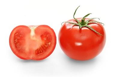 Кулинарная ошибка хранение помидоров в холодильнике