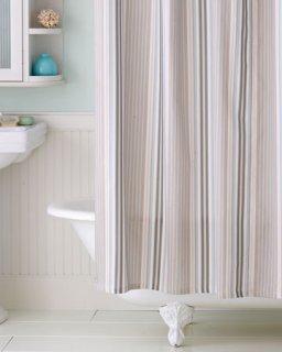 Ваша ванная комната. Советы по поддержанию чистоты.